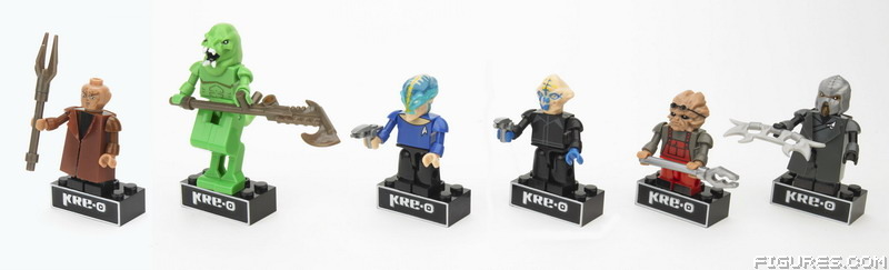 A3134_KRE-O_STAR_TREK_KREON_SINGLES_-_on_BRICK