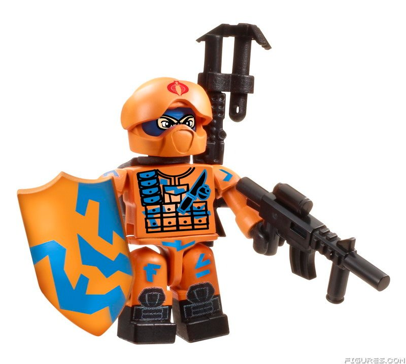 KRE-O_G_I_JOE_ALLEY_VIPER_Single_Pack1