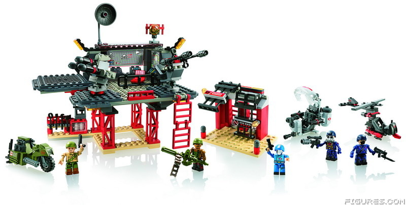 KRE-O_G_I_JOE_BATTLE_PLATFORM_ATTACK_Set_A3365