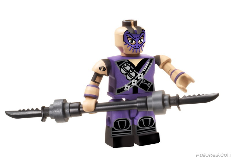 KRE-O_G_I_JOE_COBRA_AXE_JINX_NINJA_Single_Pack