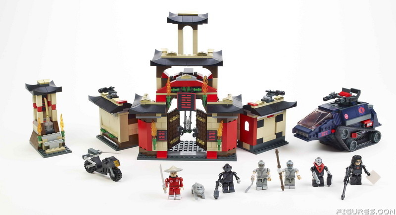 KRE-O_G_I_JOE_Dojo_Play_Set_A313