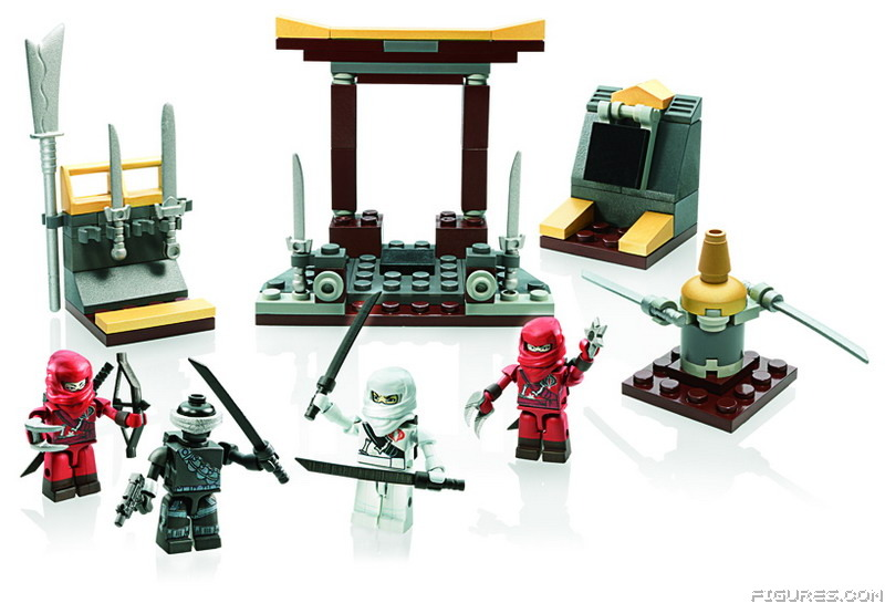 KRE-O_G_I_JOE_NINJA_TEMPLE_BATTLE_Set_A3362