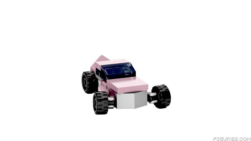 MICRO_CHANGER_ARCEE_Vehicle_Mode