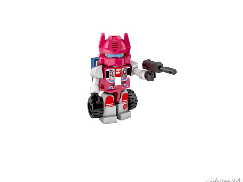 combiner_firstaidRobot