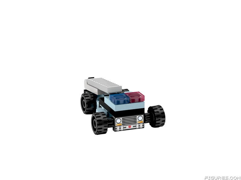 combiner_hotspotVehicle