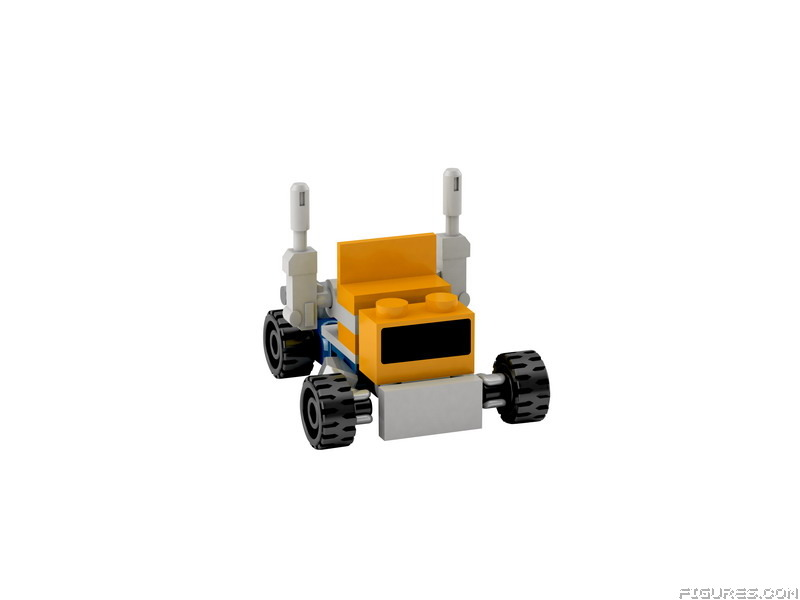 microchanger_hufferVehicle