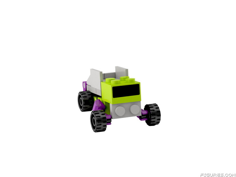 microchanger_longhaulVehicle