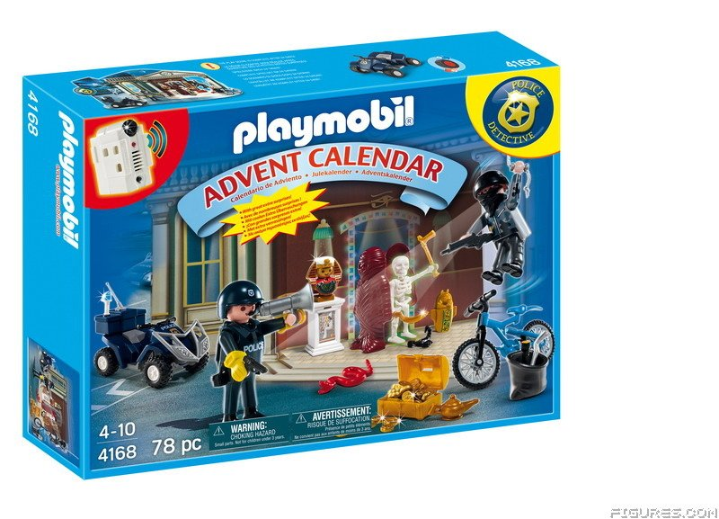 4168_-_Advent_Calendar_Police_with_cool_additional_surprises