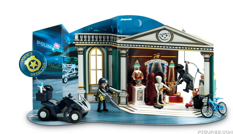 4168_-_Advent_Calendar_Police_with_cool_additional_surprises_-_Diorama