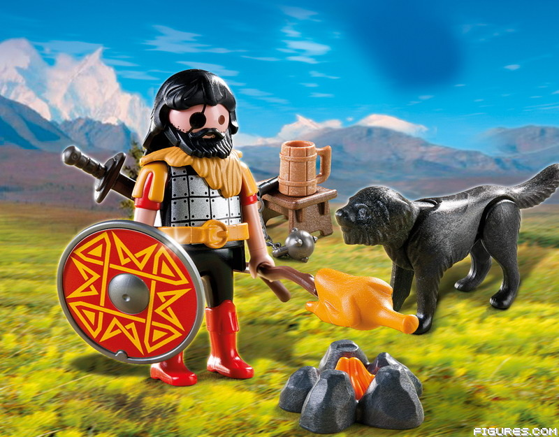 4769_-_Barbarian_with_Dog_at_Campfire1