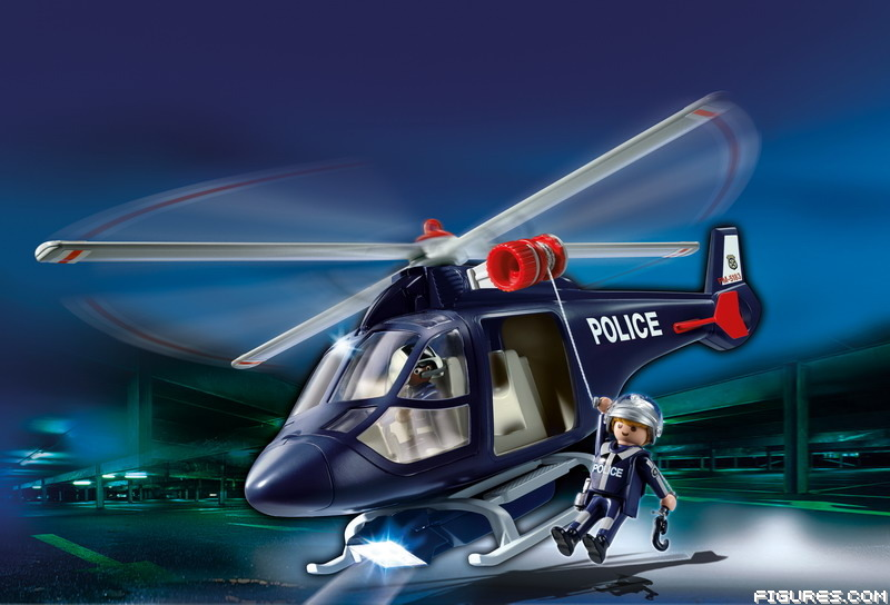 5183_-_Police_Helicopter_with_LED_Spotlight1
