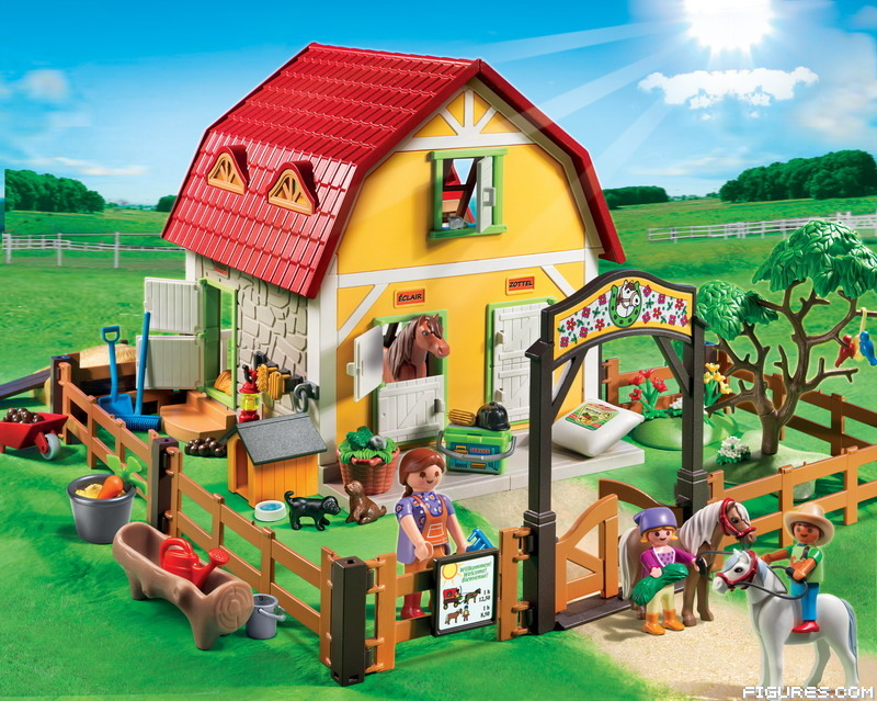 5222_-_Childrens_Pony_Farm_-_Copy