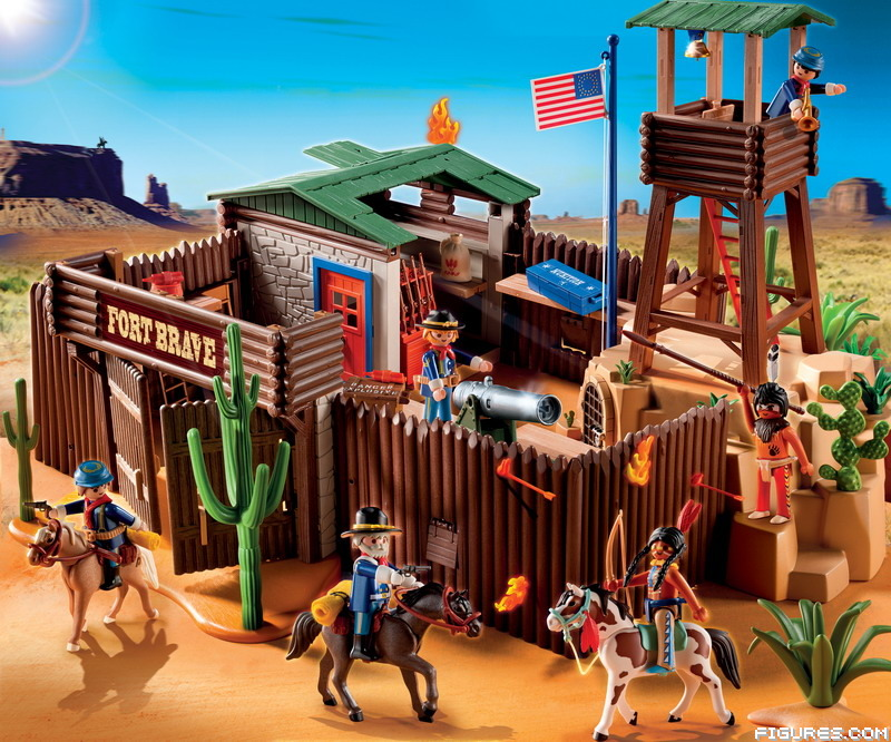 5245_-_Western_Fort1