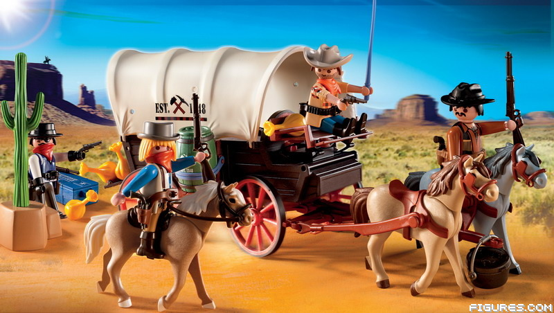 5248_-_Covered_Wagon_with_Raiders1