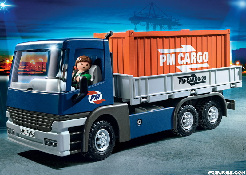 5255_-_Cargo_Truck_with_Container1