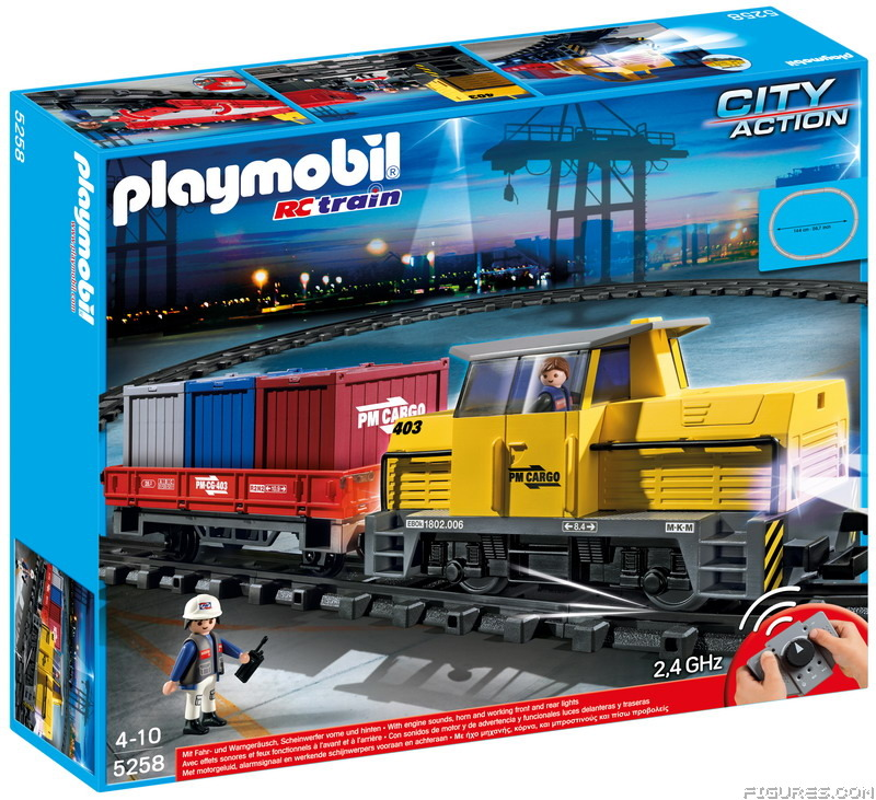 5258_-_RC_Freight_Train