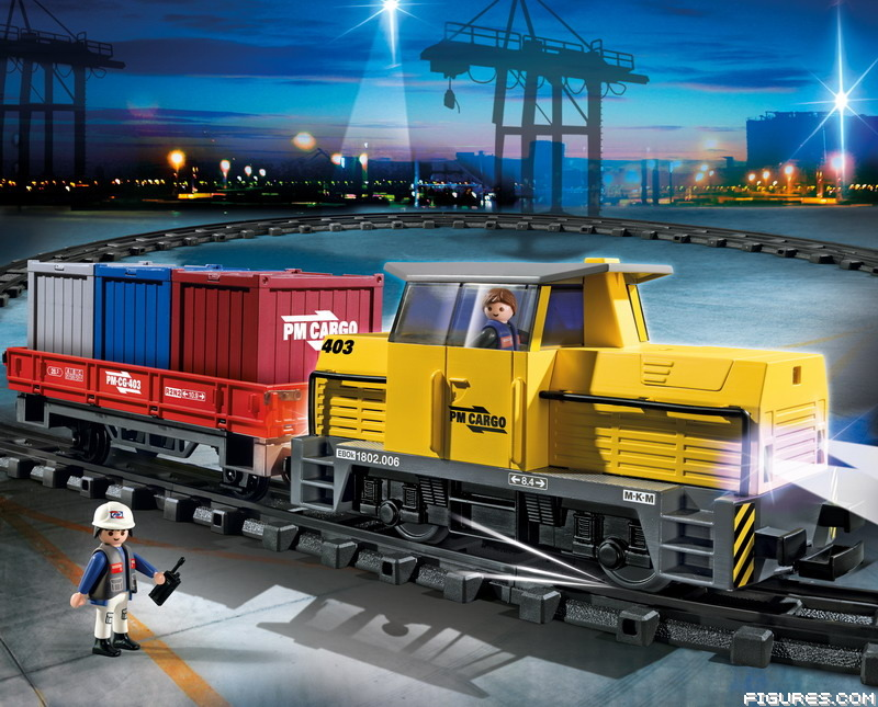 5258_-_RC_Freight_Train1