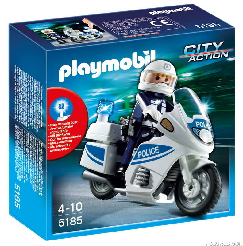 5185_-_Police_Motorcycle