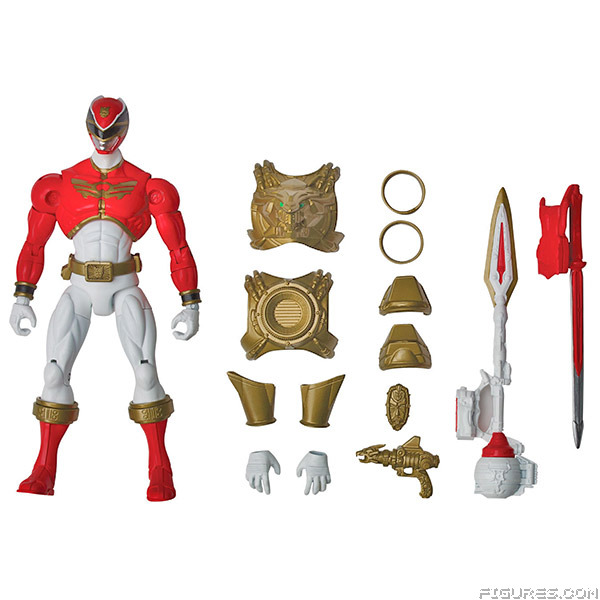 webimages-megaforce-armored-might-01