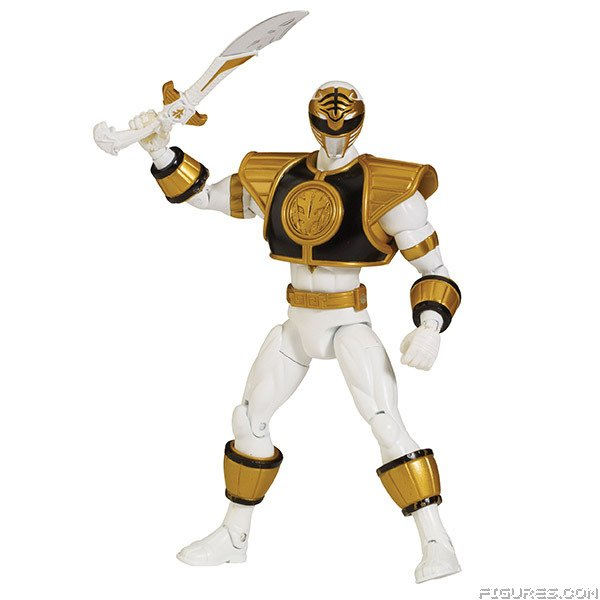 webimages-megaforce-armored-might-04