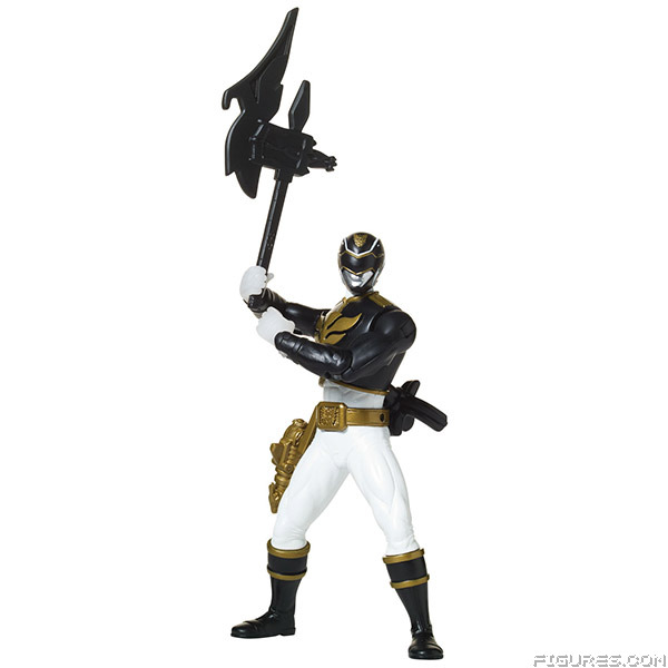 webimages-megaforce-battle-morphin-03