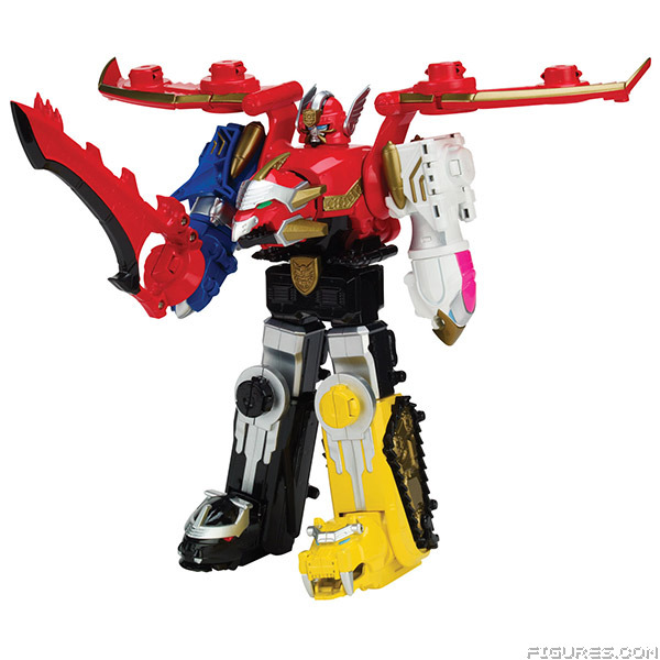 webimages-megaforce-deluxe-megazord-01