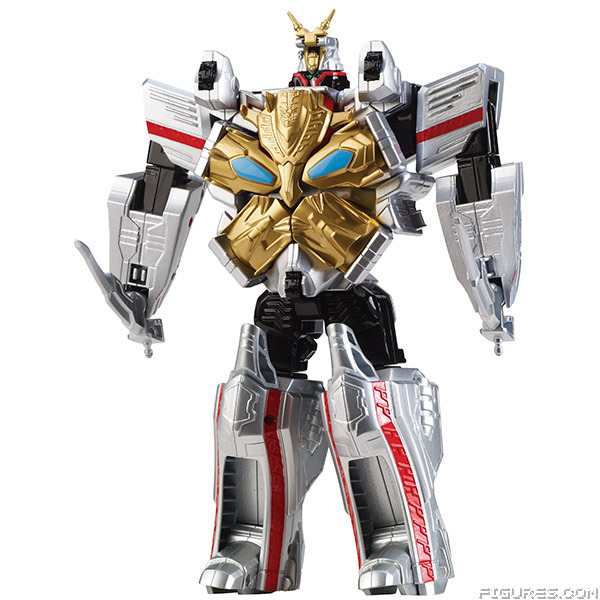 webimages-megaforce-deluxe-megazord-02