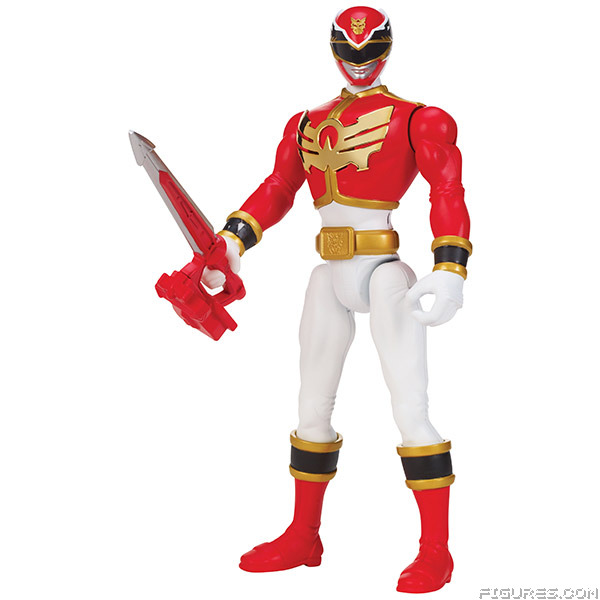 webimages-megaforce-deluxe-sfx-02