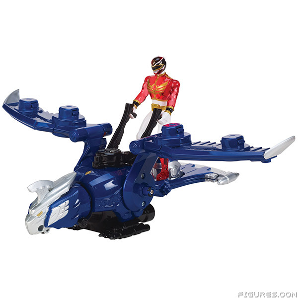 webimages-megaforce-deluxe-zordvehicle-01