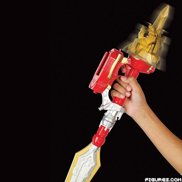 webimages-megaforce-dragon-sword-03