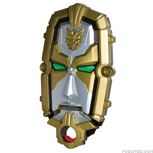 webimages-megaforce-gosei-1