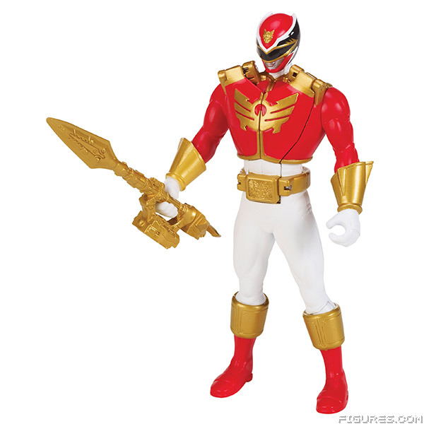 webimages-megaforce-ultra-morphin-01