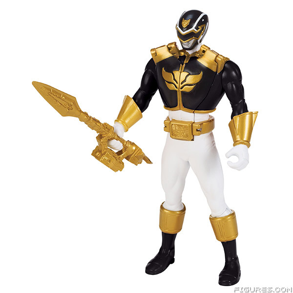 webimages-megaforce-ultra-morphin-02