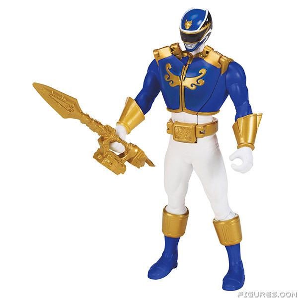 webimages-megaforce-ultra-morphin-03