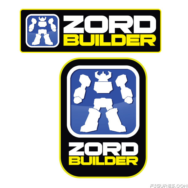 webimages-megaforce-zordbuilder-logo