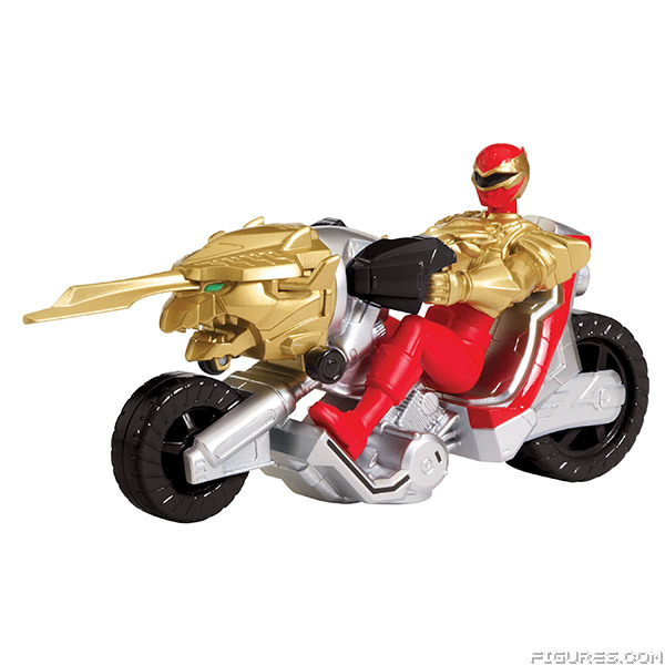 webimages-megaforce-zordcycle-01