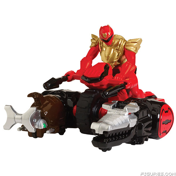 webimages-megaforce-zordvehicle-01