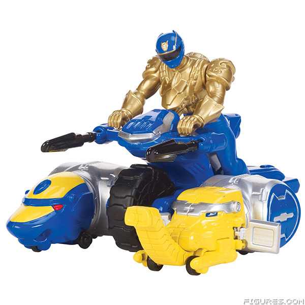 webimages-megaforce-zordvehicle-02