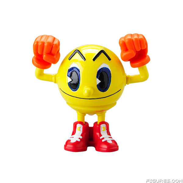 webimages-pac-man-with-base