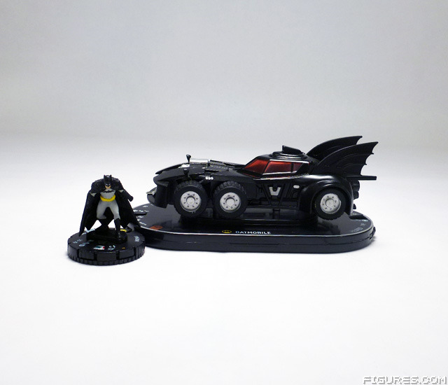 batman_-_batmobile1