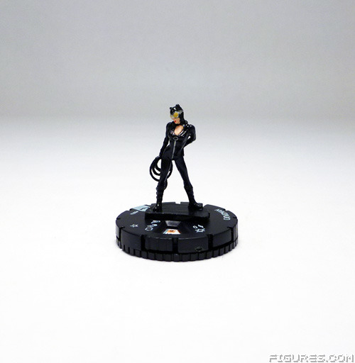 007a_Catwoman1