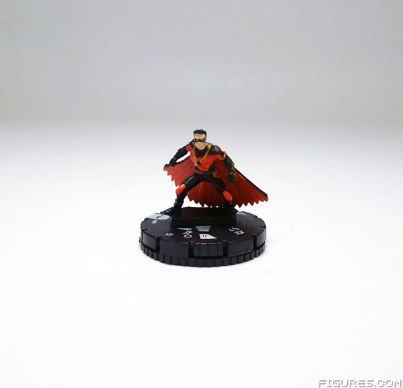 009_Red_Robin1