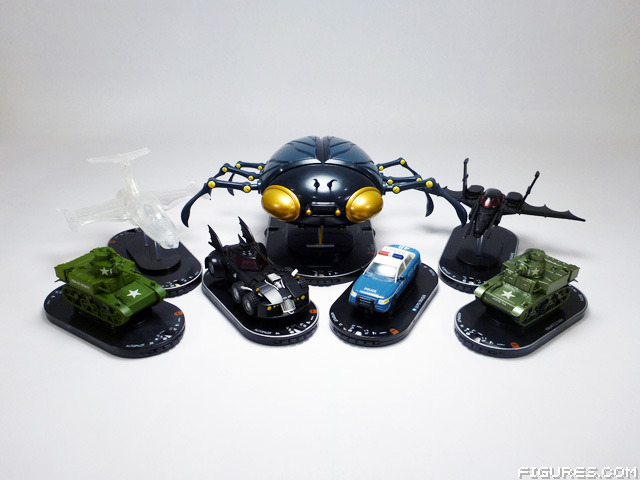v001_-_v007_vehicles