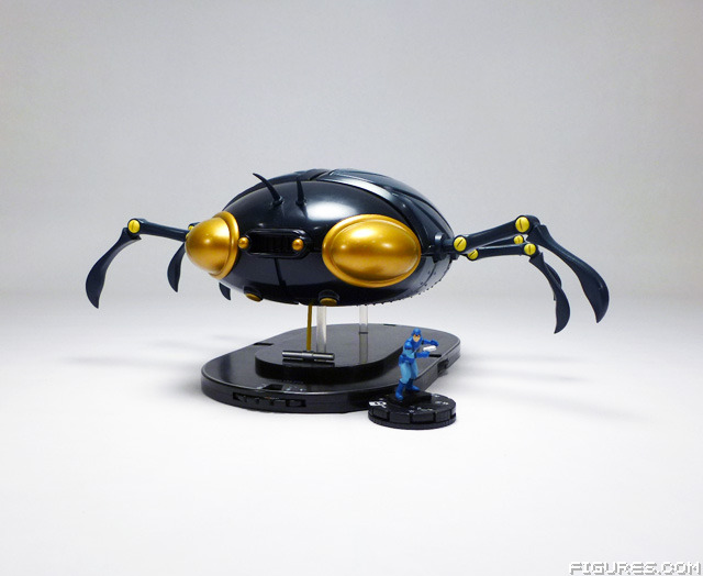 bug_blue_beetle