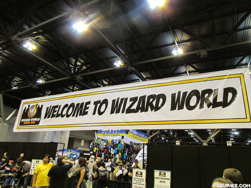 2013_St_Louis_Wizard_World_Comicon_002