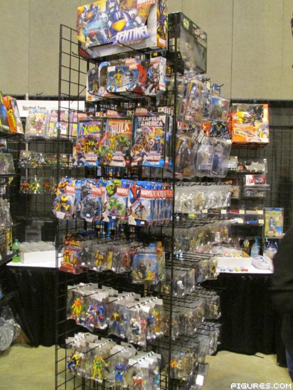2013_St_Louis_Wizard_World_Comicon_012