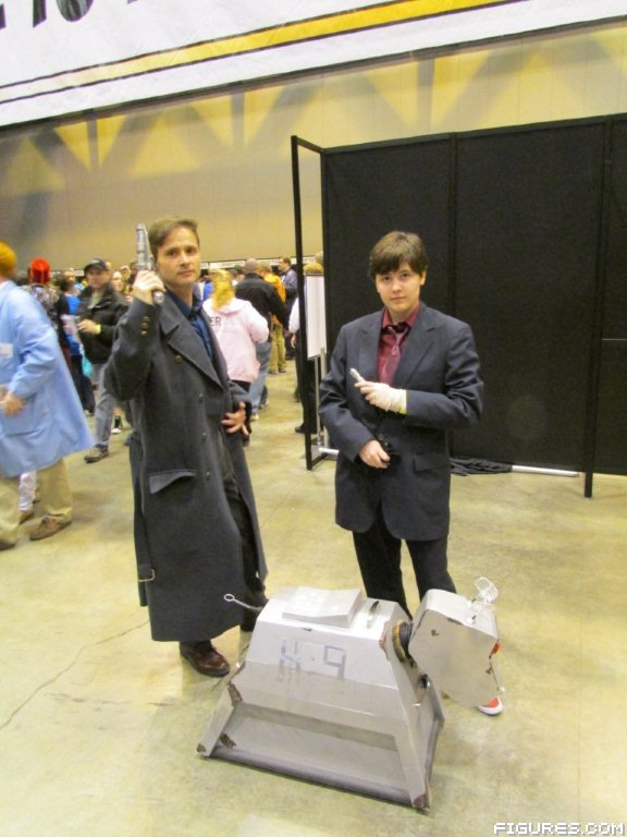 day_2_stl_wizard_world_part_1_0121