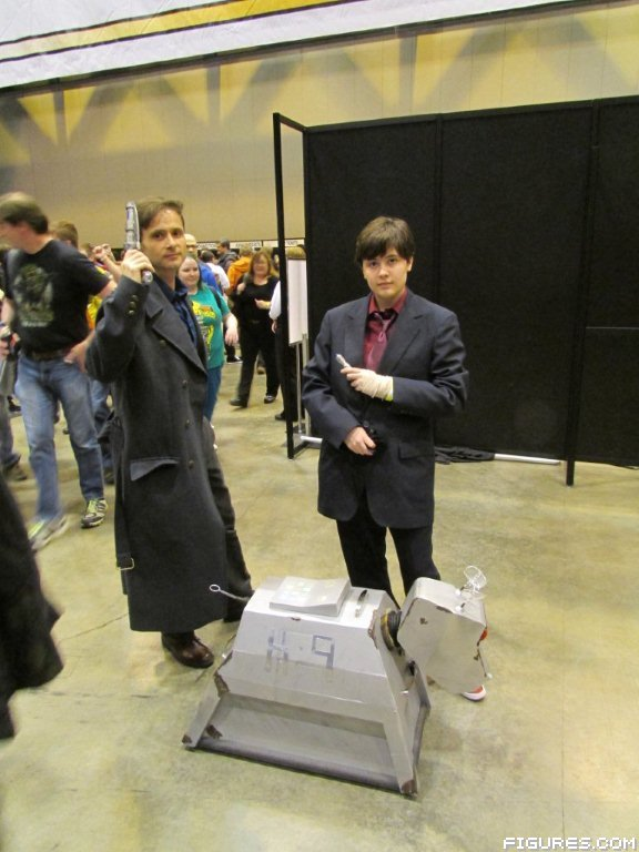 day_2_stl_wizard_world_part_1_0131