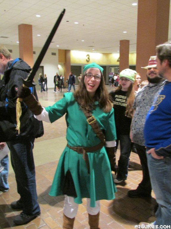 day_2_stl_wizard_world_part_1_027