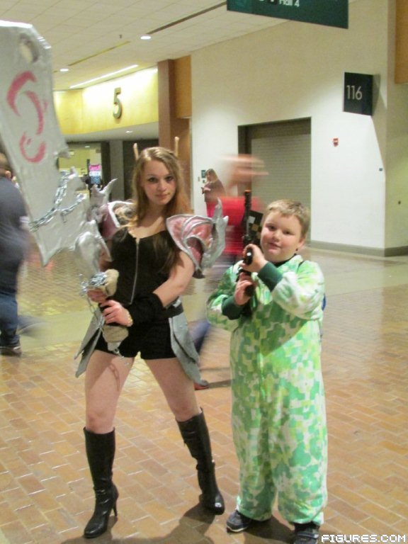 day_2_stl_wizard_world_part_1_038